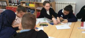 IntoUniversity for Year 5