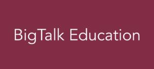 Relationship Education